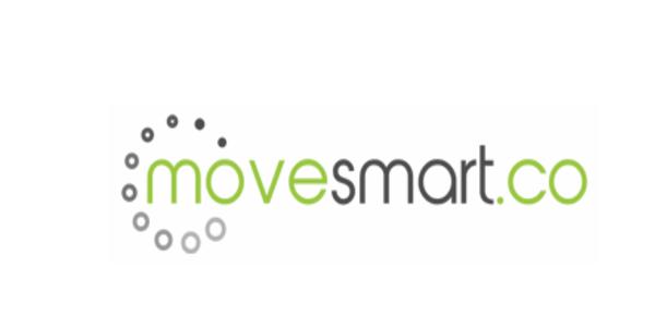 movesmart