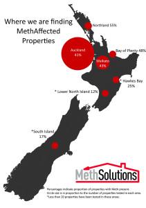 meth-affected-properties-map