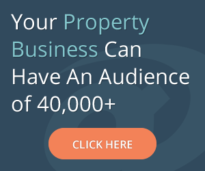 property_audience_300_flat