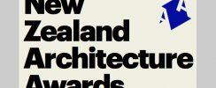 architect-awards
