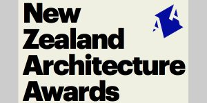 architect-awards