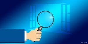 PropertyBlogs